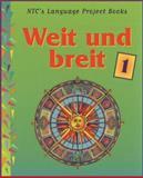 Weit un Breit 1, McGraw-Hill, 0658003127