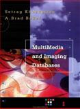 Multimedia and Imaging Databases, Khoshafian, Setrag and Baker, Brad, 1558603123