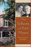 The Edisons of Ft. Myers, Tom Smoot, 1561643122