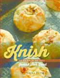 Knish, Laura Silver, 1611683122