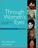 Through Women's Eyes 4th Edition