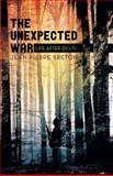 The Unexpected War, Jean-Pierre Breton, 1475983123