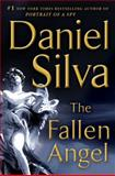 The Fallen Angel, Daniel Silva, 0062073125
