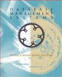 Database Management Systems - Designing and Building Business Applications, Post, Gerald V., 0072973129