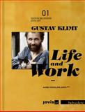Gustav Klimt, Stefanie Penck, Alfred Weidinger, 3868593128
