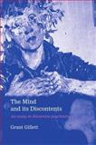 The Mind and Its Discontents 9780198523130