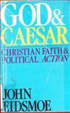 God and Caesar 9780891073130