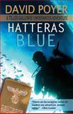 Hatteras Blue, David Poyer, 1492213136