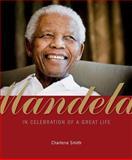 Mandela, Charlene Smith, 1928213138