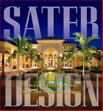 Sater Design, Dan F. Sater, 1932553134