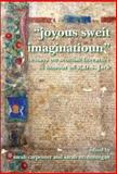 Joyous Sweit Imaginatioun : Essays on Scottish Literature in Honour of R. D. S. Jack, , 9042023139