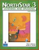 NorthStar : Listening and Speaking, Mills, Robin and Schmidt, Jennifer P. L., 0136133134