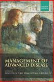 Management of Advanced Disease, , 0340763132