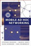 Mobile Ad Hoc Networking, , 0471373133