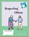 Respecting the Rights of Others, Jan Stewart, 0897933133