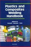 Plastics and Composites 9781569903131
