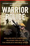 Warrior Police, Gordon Cucullu and Chris Fontana, 1250013135
