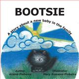 Bootsie, Arlene Pinheiro, 1491823135