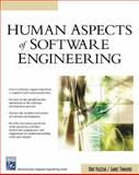 Human Aspects of Software Engineering, Tomayko, James and Hazzan, Orit, 1584503130