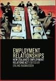 Employment Relationships 9781869403133