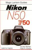 Nikon N50-F50, Burian, Peter K. and Richter, Gunter, 1883403138