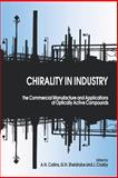 Chirality in Industry 9780471963134