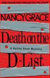 Death on the D-List, Nancy Grace, 1401323138