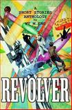 Revolver, Wy M. Eng, 1450523137