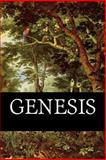Genesis, Moses and God, 1497463130
