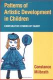 Patterns of Artistic Development in Children 9780521443135