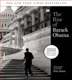 The Rise of Barack Obama, Pete Souza, 1600783139