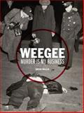 Weegee, Brian Wallis, 3791353136