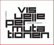 Visual Permutations, Creativity of the Moment Staff and Jens Reese, 389790313X