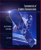 Fundamentals of Graphics Communication, Bertoline, Gary Robert and Wiebe, Eric N., 0072973137