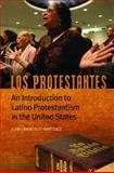 Los Protestantes 1st Edition