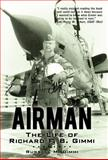 Airman, Russell M. Gimmi, 1440153132
