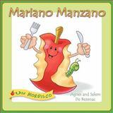 Mariano Manzano, Agnes And Salem De Bezenac, 1463303130