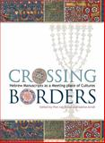 Crossing Borders, , 1851243135