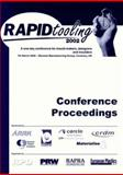 Rapid Tooling 2002 : Coventry,Uk,21st February,2002, Rapra and Rapra Staff, 1859573134