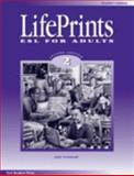 Lifeprints, Podnecky, Janet and Grognet, Allene Guss, 1564203131