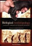 Biological Anthropology, , 1621313131