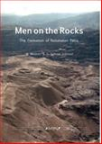 Men on the Rocks : The Formation of Nabataean Petra, Stephan G Schmid, 3832533133