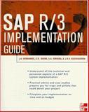 SAP R/3 Implementation, Hernández, José, 007134313X