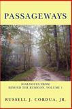 Passageways, Russell Cordua, 0595463134
