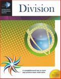 Division, S. Harold Collins, 093199313X