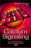 Calcium Signaling, Yamaguchi, Masayoshi, 1613243138