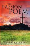 The Passion Poem, John Kearney, 1613793138