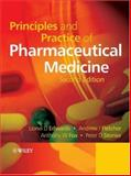 Principles and Practice of Pharmaceutical Medicine, , 0470093137
