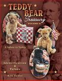 Teddy Bear Treasury, Ken Yenke, 157432313X