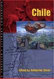 Chile, , 1883513138